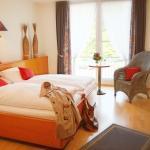 Hotel Pictures: Auehof Hotel & Restaurant, Garrel