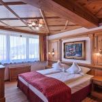 Hotel Binderbubi Sighisoara*****,  Sighişoara