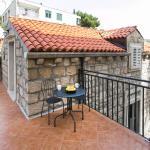 Apartments Heart of Dubrovnik, Dubrovnik