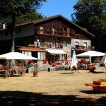 Albergo Generale Cantore - Monte Amiata, Abbadia San Salvatore