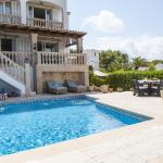 Hotel Pictures: Marsal, Portocolom