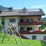 Walterthof, Feldthurns