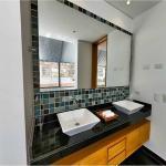 Alta Suites Apartamento 202, Bogotá