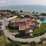 Krotiri Resort, Agios Nikolaos
