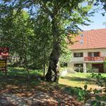 Guest House Nenad,  Plitvička Jezera