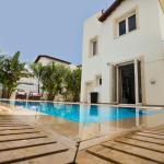 Pernera Luxury Villa 51, Protaras