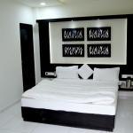 Hotel Paramount Inn, Rajkot