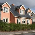 Ring of Kerry Holiday Homes,  Kenmare