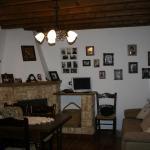 Hotel Pictures: Casa Lentegí, Lentegí