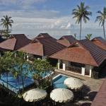 Fanari Khaolak Resort - Fanari Seafront Wing, Khao Lak