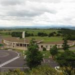 Hotel Pictures: Hôtel des Volcans, Champs