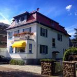 Hotel Pictures: Hotel Neuhöfer am Südpark, Bad Nauheim
