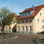 Gästehaus am Sonnenplatz, Rust
