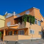 Apartments Karla, Orebić