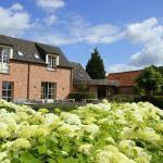 Hotelfoto's: B&B 't Groene Genoegen, Laarne