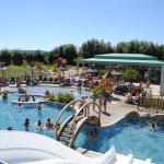 Hotel Pictures: La Roche Posay Vacances, La Roche-Posay