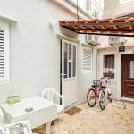 Apartment Dolce, Split