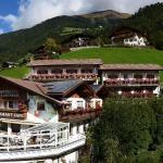 Hotel Felseneck,  San Leonardo in Passiria
