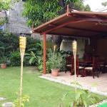Hotel Sueños del Ángel,  Managua