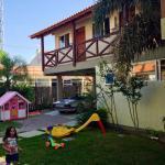 Hotel Pictures: Taquaras, Cassino