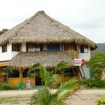 Hotel Pictures: Wipeout Cabaña Restaurant, Las Tunas