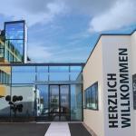 Hotelbilder: Hotel Bildungshaus Sankt Magdalena, Linz