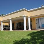 King Palm Self-Catering Suite, Durban
