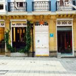 Pension Martinez,  Bilbao