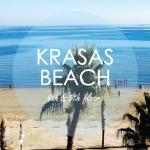 Krasas Beach, Larnaca