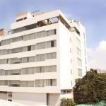 Keys Hotel The Aures, Aurangabad, Aurangabad