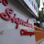 The Signature Chiangmai, Chiang Mai