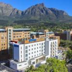 Park Inn by Radisson Cape Town Newlands, Cape Town