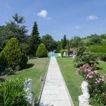Hotel Pictures: Villa Belvedere, Mougins