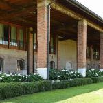 Santellone Resort Events & Wellness,  Brescia