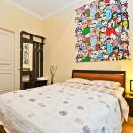 Goodrest Guest House, Saint Petersburg