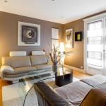 Hotel Pictures: Le Clos de Kerhouil, Plumergat
