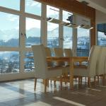 Penthouse Superior,  Schladming