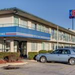 Motel 6 Owensboro,  Owensboro