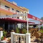 Hotel Bodegón,  Peñíscola