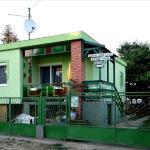 Csalogány19 Apartman, Mezőkövesd
