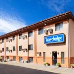 Travelodge LaPorte, LaPorte
