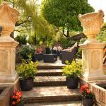 Hotel Pictures: Winteringham Fields, Winteringham