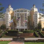 Reunion Resort, A Salamander Golf & Spa Resort, Kissimmee