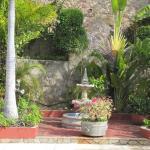 Villa Rubel, Acapulco