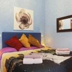 Principe Eugenio Apartments,  Rome