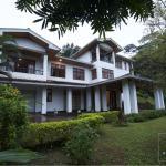 Richmond Villa, Kandy