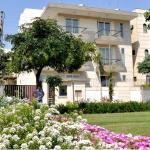 Perch Service Apartments - Sector 40, Gurgaon