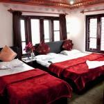 Royal Pearl Hotel, Srinagar