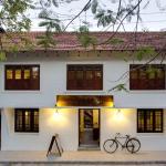Niyati - Boutique Stay,  Cochin