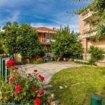 Apartments Irena, Sukošan